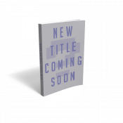 new-title-coming-soon2_12666867